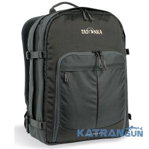 Рюкзак городской Tatonka Server Pack 25