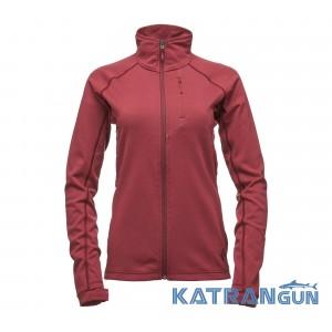 Женская куртка с утеплителем Black Diamond Coefficient Jacket Rhone