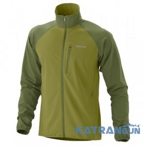 Мужская куртка Marmot Tempo Jacket