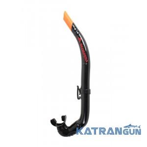 Еластична трубка для підводного полювання Scorpena RedLine