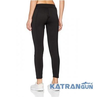 Флісові штани жіночі Marmot Women s Stretch Fleece Pant - купити в ... 3480a56df352b