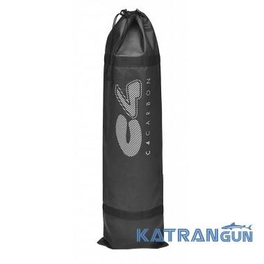 Сумка для фридайвинга C4 Basic Fin Bag
