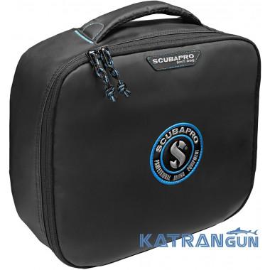 Сумка для регулятора Scubapro Tech Bag