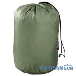 Гермомешок Tatonka Light Round Stuff Bag