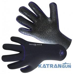 Перчатки для подводной охоты AquaLung Ava, 3/2мм