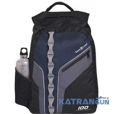 Удобный рюкзак Aqua Lung Traveller Bag 100
