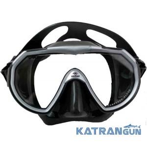 Надежная маска Beuchat X-optimo