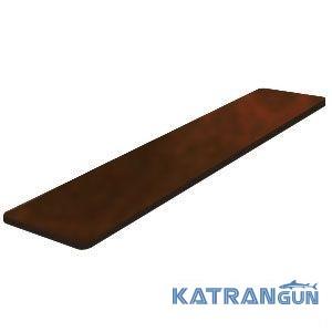 Сидіння для човна Bark, для моделей довжиною 360-450 см
