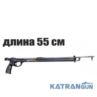 Арбалет Mares Sniper Alpha 55