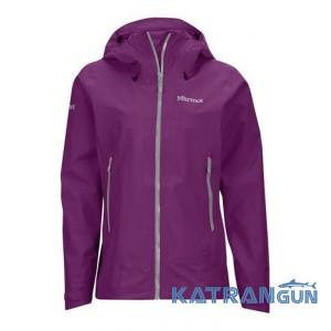 Мембранна куртка Marmot Women's Exum Ridge Jacket