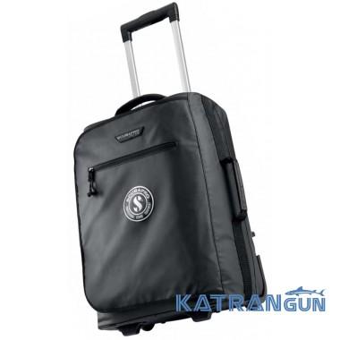 Дорожня сумка на колесах Scubapro CABIN BAG