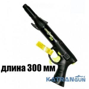 Подводное ружьё для начинающих охотников Seac Sub Asso 30