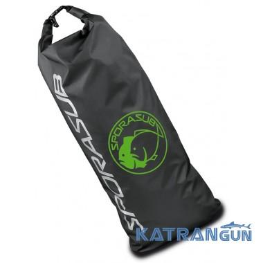 Герметична сумка-рюкзак Sporasub Dry Backpack
