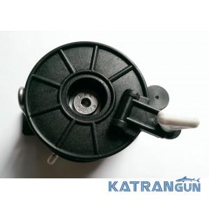 Катушка для подводной охоты Kalkan Кремень 2.0