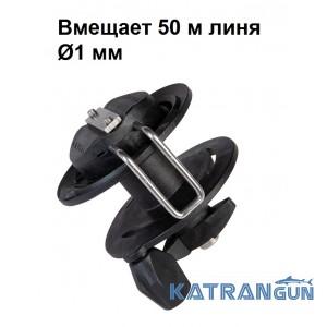 Катушка для арбалета Salvimar Mini Reel 50