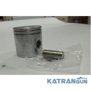 Поршень в комплекті Aquascooter для буксировщика AS 650