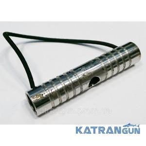 Заряжалка підводне полювання Katrangun, безпечна