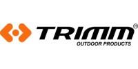 Розміри TRIMM