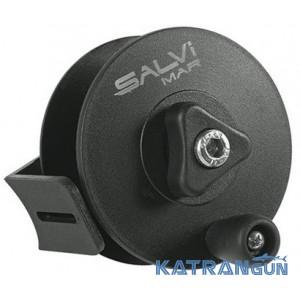 Котушка для рушниці Salvimar, універсальна