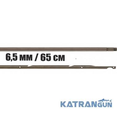 Гарпун Mares для арбалета 6,5 мм Thread L 65
