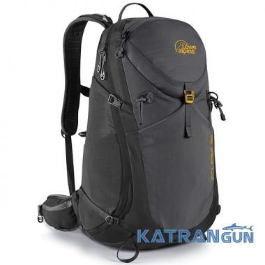 Мультиспортивный рюкзак Lowe Alpine Eclipse 35