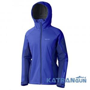 Куртка женская Marmot Wm's Rom Jacket