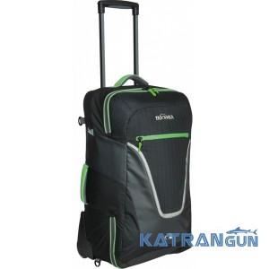 Дорожня сумка Tatonka Pro Team M