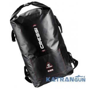 Рюкзак для подводной охоты Cressi Sub Dry Gara, 60л