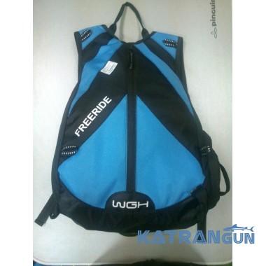 Рюкзак для фрирайда WGH FREERIDE