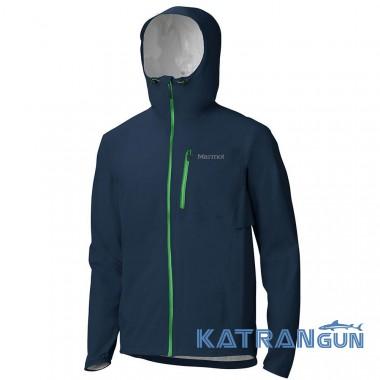 Куртка туристическая Marmot Essence Jacket