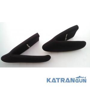 Носки для подводной охоты 9мм Sigma Sub Yamamoto 20; размер 44-45