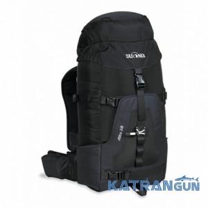 Рюкзак для однодневного похода Tatonka Alto 28