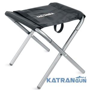 Cкладаний стілець Tatonka Foldable Chair