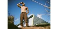 Как правильно выбрать туристическую палатку, палатку для альпинизма и кемпинга