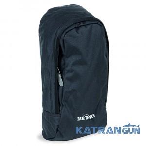Бічна кишеня для рюкзака Tatonka Expedition Side Pocket