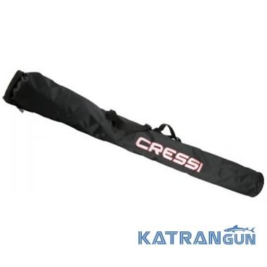Чохол на арбалет Cressi Sub Gun Bag, 180 см