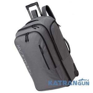 Дорожная сумка Subgear XP PACK