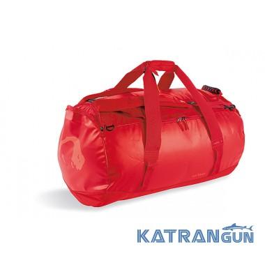 Походная сумка Tatonka Barrel XL