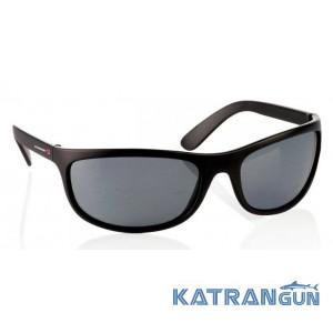 Солнцезащитные очки Cressi Sub Rocker