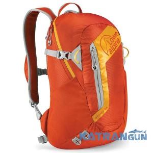 Рюкзак для міста Lowe Alpine Strike 12