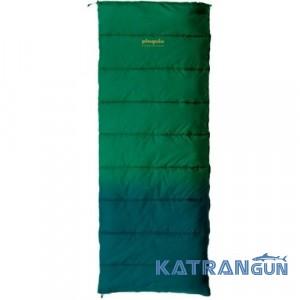 Спальник-одеялоPinguinLite Blanket BHB Micro
