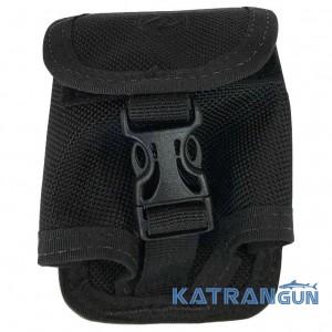 Кишені задні AquaLung для компенсатора Outlaw; 2,2 кг