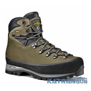 Ботинки для похода в горы Asolo Trekker GV