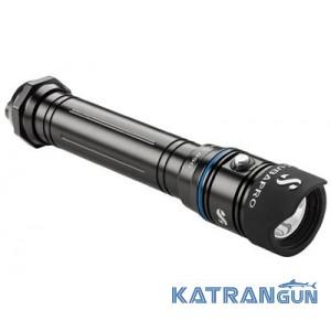Подводный фонарь Scubapro Novalight 850
