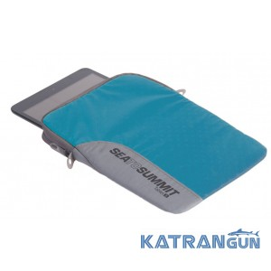 Чохол для планшета Sea To Summit Ultra-Sil Tablet Sleeve