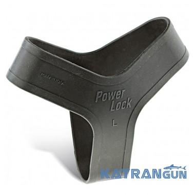 Тримач для ласт (пара) Head Power Lock