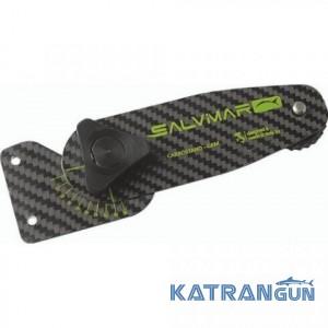 Адаптер для установки екшн-камери Salvimar Carbostand