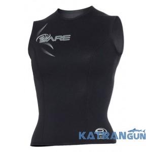 Неопреновая жилетка Bare Sport Vest Lady 3 мм