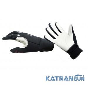 Перчатки для подводного плавания BS Diver Amara 2 мм