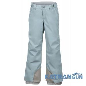 Зимові штани на хлопчика Marmot Boy's Vertical Pant